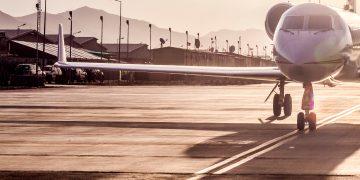 PJCT-0621-PB-537752-JulyII-private-aviation-2880x1620