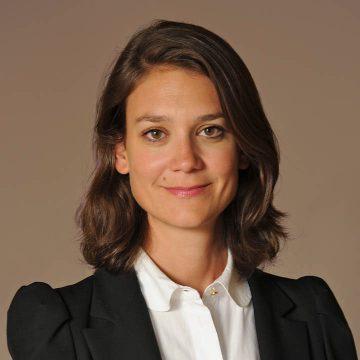 Annabelle Azoulay