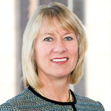Jennifer Balestrery