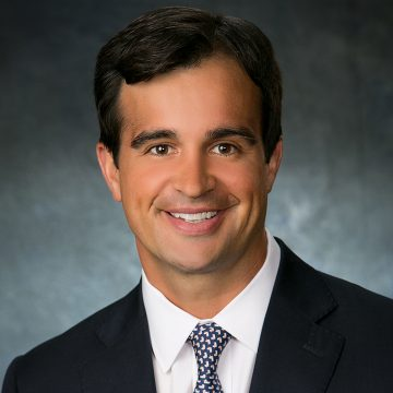 Pete Chilian
