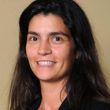 Hélène Briand