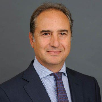 Riccardo Pironti