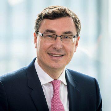 Dirk Scheunemann